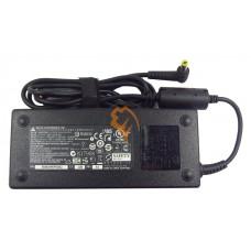 Оригинальный блок питания Acer 19V 6.32A 2.5*1.7mm