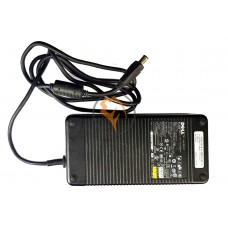 Оригинальный блок питания Dell 19.5V 11.8A 7.4*5.0mm