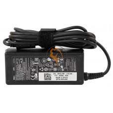 Оригинальный блок питания Dell 19.5V 3.34A 4.5*3.0mm