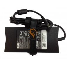 Оригинальный блок питания Dell 19.5V 3.34A 4.5*3.0mm Slim