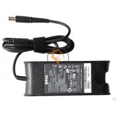 Оригинальный блок питания Dell 19V 4.62A 7.4*5.0mm