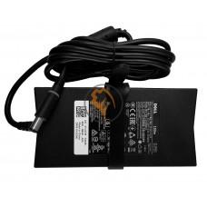 Оригинальный блок питания Dell 19.5V 6.7A 7.4*5.0mm Slim