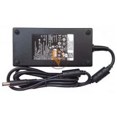 Оригинальный блок питания Dell 19.5V 9.23A 7.4*5.0mm