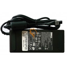 Оригинальный блок питания Dell 20V 3.5A 3 holes