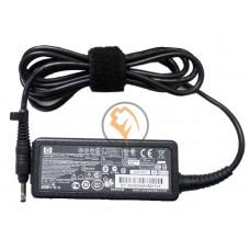 Блок питания HP 19V 1.58A 4.0*1.7mm 30W