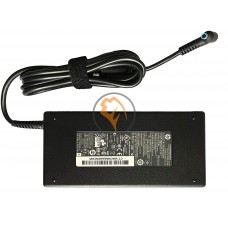 Оригинальный блок питания HP 19.5V 6.15A 4.5*3.0mm