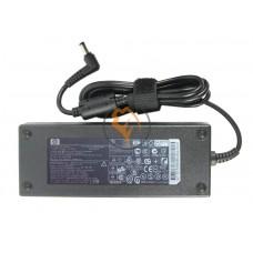 Оригинальный блок питания HP 19V 7.1A 5.5*2.5mm