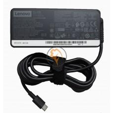 Оригинальный блок питания Lenovo 20V 3.25A USB Type-C