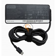 Блок питания Lenovo 20V 2.25A USB Type-C 45W