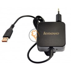 Оригинальный блок питания Lenovo 20V 3.25A Yoga Wall 65W