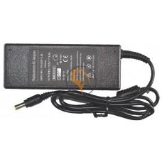 Оригинальный блок питания Sony 19.5V 3A 6.5*4.4mm