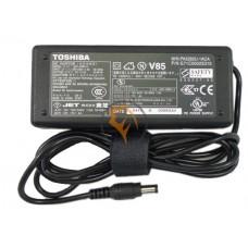 Оригинальный блок питания Toshiba 15V 4A 6.3*3.0mm
