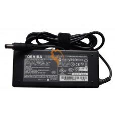 Оригинальный блок питания Toshiba 15V 6A 6.3*3.0mm
