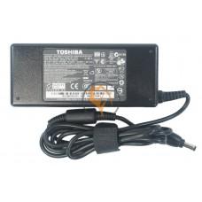 Оригинальный блок питания Toshiba 19V 4.74A 5.5*2.5mm