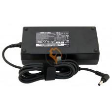Оригинальный блок питания Toshiba 19V 9.5A 5.5*2.5mm