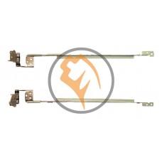 Петли для ноутбука Acer 2930Z AS2930