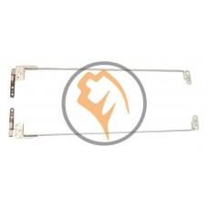 Петли для ноутбука Acer AS3240 AS3050 AS3680 AS5050