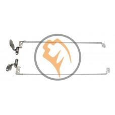 Петли для ноутбука Acer AS5516 AS5517 AS5334 AS5732