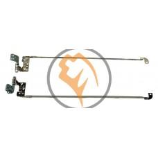 Петли для ноутбука Acer Aspire 4520 4720 4720G 4520G