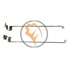 Петли для ноутбука Acer AS7720 AS7520