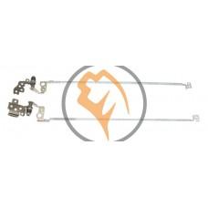 Петли для ноутбука Acer Aspire V3-571 V3-551 V3-531