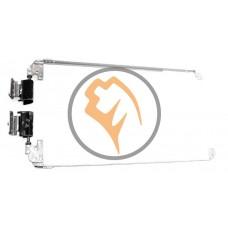 Петли для ноутбука Dell 15R N5010