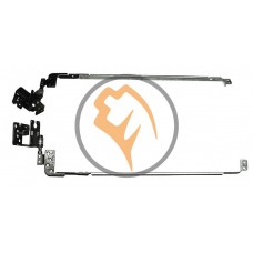 Петли для ноутбука Dell Inspiron N4110