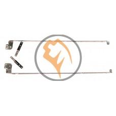 Петли для ноутбука Gateway 450