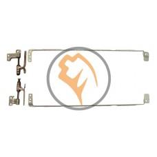 Петли для ноутбука HP Compaq Presario V3000