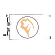 Петли для ноутбука HP Pavilion DV4-1000