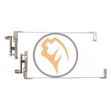 Петли для ноутбука HP Pavilion DV6-1000