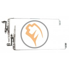 "Петли для ноутбука HP Pavilion DV6-1000 16"" LED"
