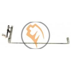 Петли для ноутбука HP Pavilion DV6-1000 VER-2
