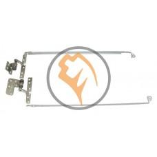 """Петли для ноутбука HP Pavilion DV6-6000 15.6"""""""