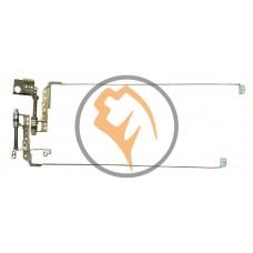 Петли для ноутбука HP Pavilion DV7-1000