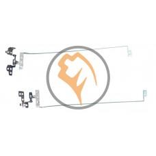 Петли для ноутбука Lenovo IdeaPad C460