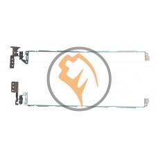 Петли для ноутбука Lenovo IdeaPad G580