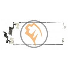 Петли для ноутбука Lenovo IdeaPad V470