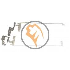 Петли для ноутбука Lenovo IdeaPad Y470