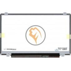 Матрица для ноутбука диагональ 14,0 дюйма LP140WD2(TL)(G1) 1600x900 40 pin