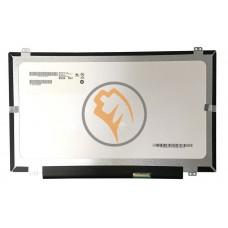 Матрица для ноутбука диагональ 14,0 дюйма B140RTN03.1 1600x900 40 pin