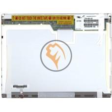 Матрица для ноутбука диагональ 14,1 дюйма LTN141XB-L03 1280x768 30 pin