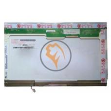 Матрица для ноутбука диагональ 14,1 дюйма N141L1-L01 1280x800 30 pin
