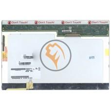 Матрица для ноутбука диагональ 14,1 дюйма B141EW01 V.1 1280x800 30 pin