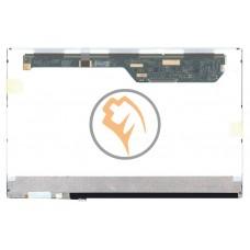Матрица для ноутбука диагональ 14,1 дюйма LP141WX3(TL)(P4) 1280x800 30 pin