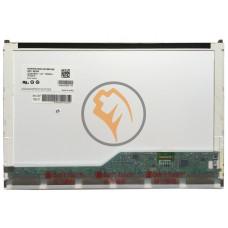 Матрица для ноутбука диагональ 14,1 дюйма LTN141BT10 1440x900 30 pin