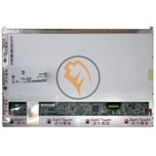 Матрица для ноутбука диагональ 14,1 дюйма B141PW04 V.1 1440x900 30 pin