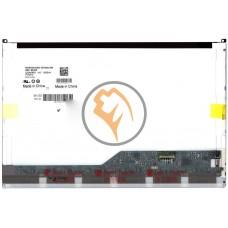 Матрица для ноутбука диагональ 14,1 дюйма LP141WP2-TPA1 1440x900 30 pin