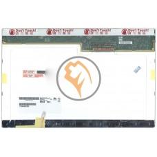 Матрица для ноутбука диагональ 14,1 дюйма B141EW02 V.3 1280x800 30 pin