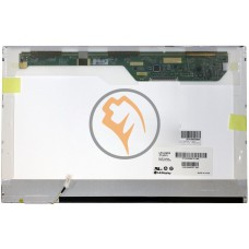 Матрица для ноутбука диагональ 14,1 дюйма LP141WX3-TLN1 1280x800 30 pin
